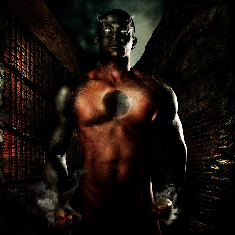 Superheroe1-1 Baixa