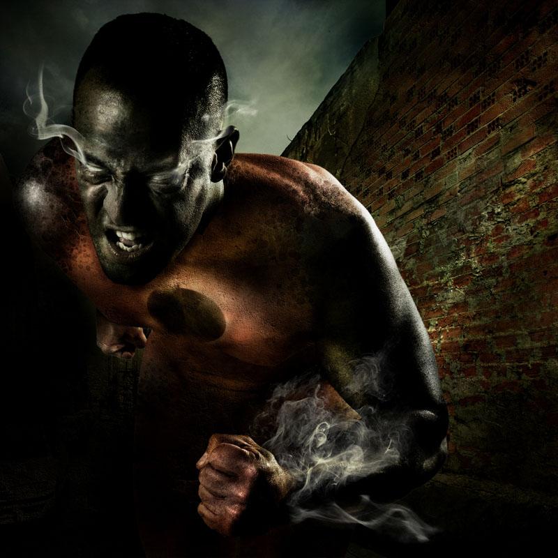 Superheroe1-2 Baixa