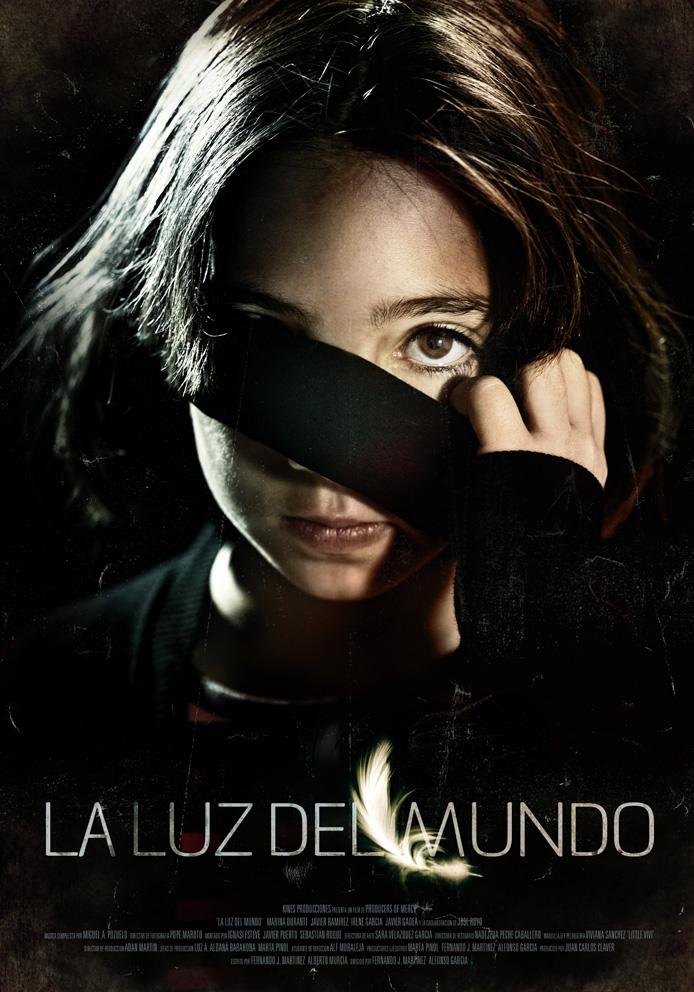 LuzMundo