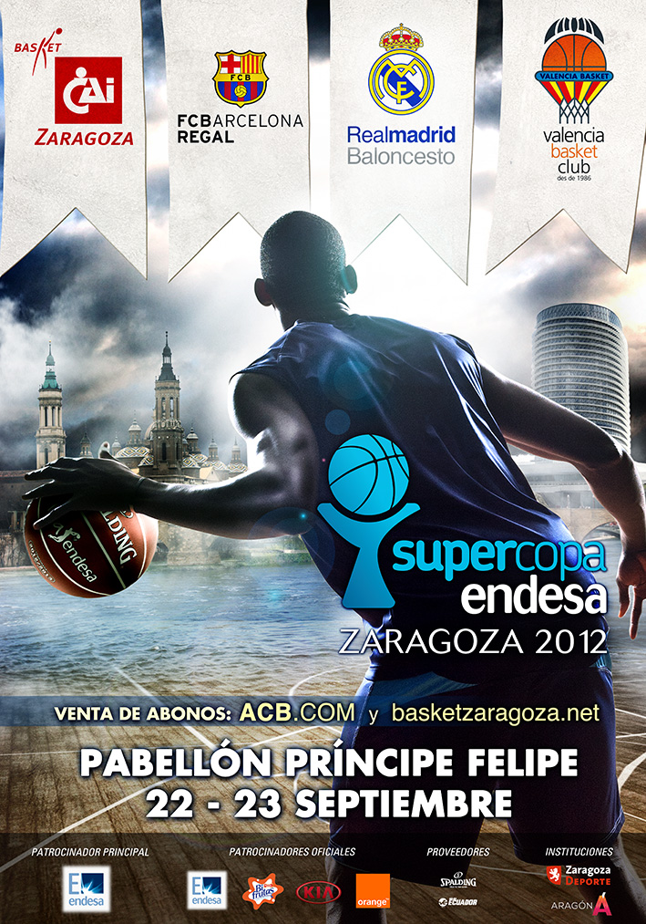 Supercopa2012-Poster