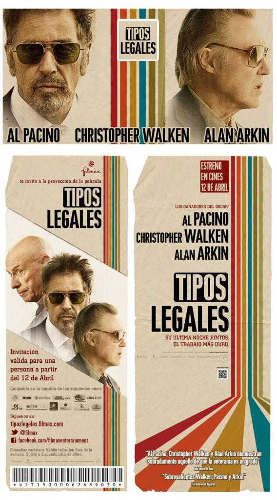TiposLegales_Advertising1