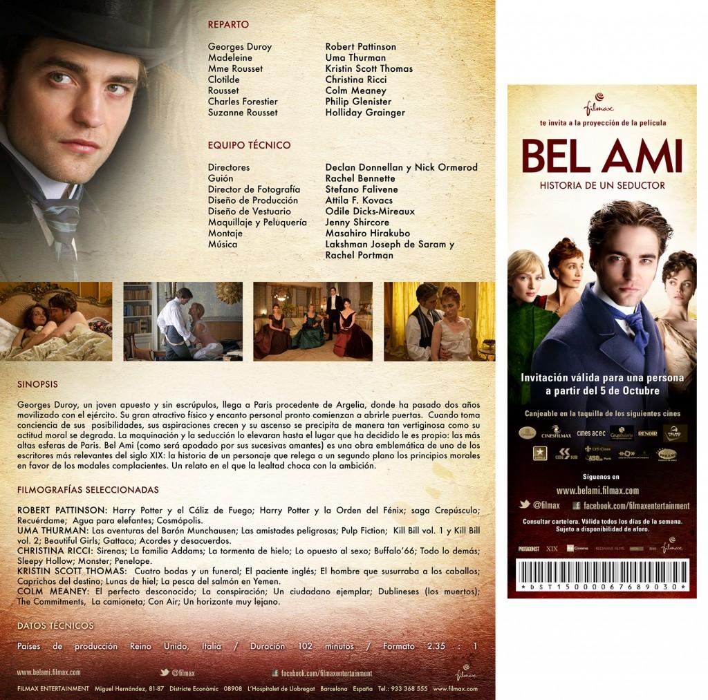 BelAmi-Guia-Invitacion