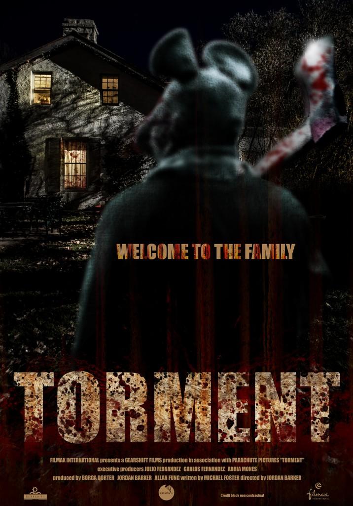 Torment_Mercado