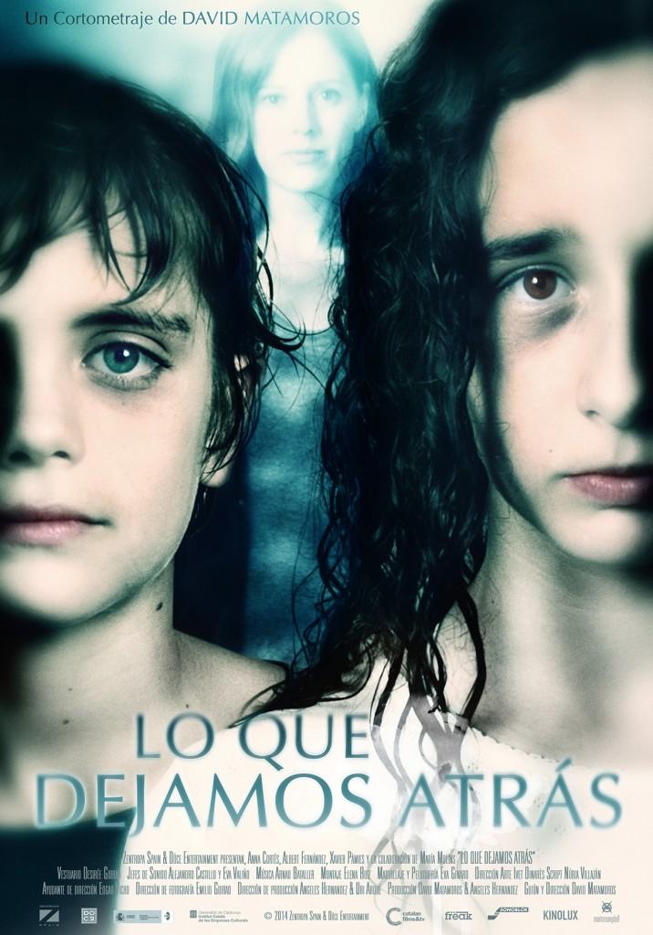 DejamosAtras_Poster
