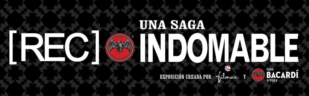 Logo Tetralogía_REC