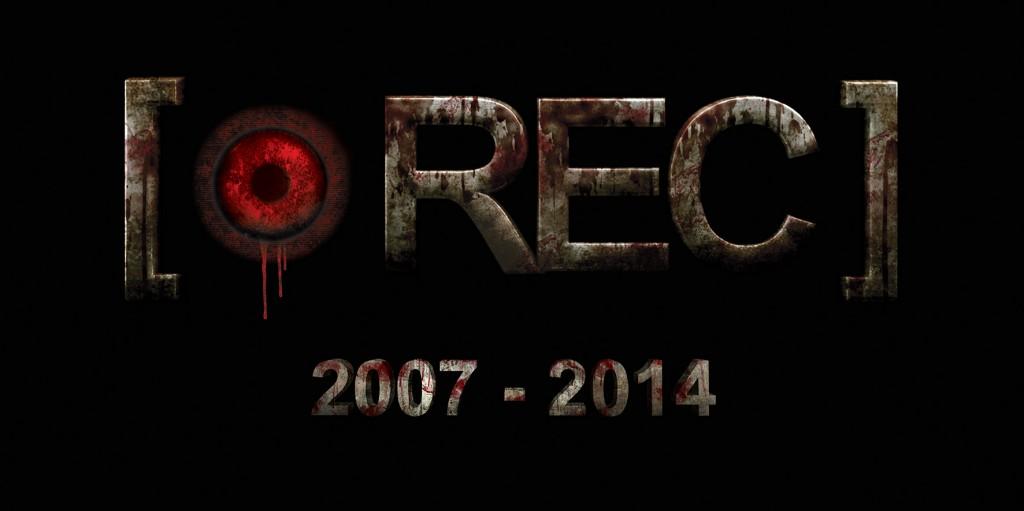 Logo Tetralogía_REC_Trailer