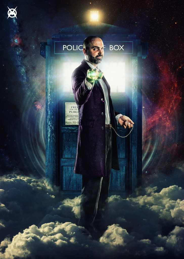 DrWho_Poster_2