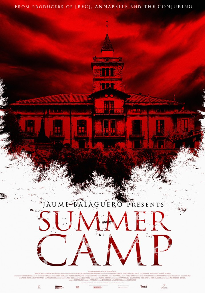 SummerCamp_TeaserPoster_Cannes_Eng
