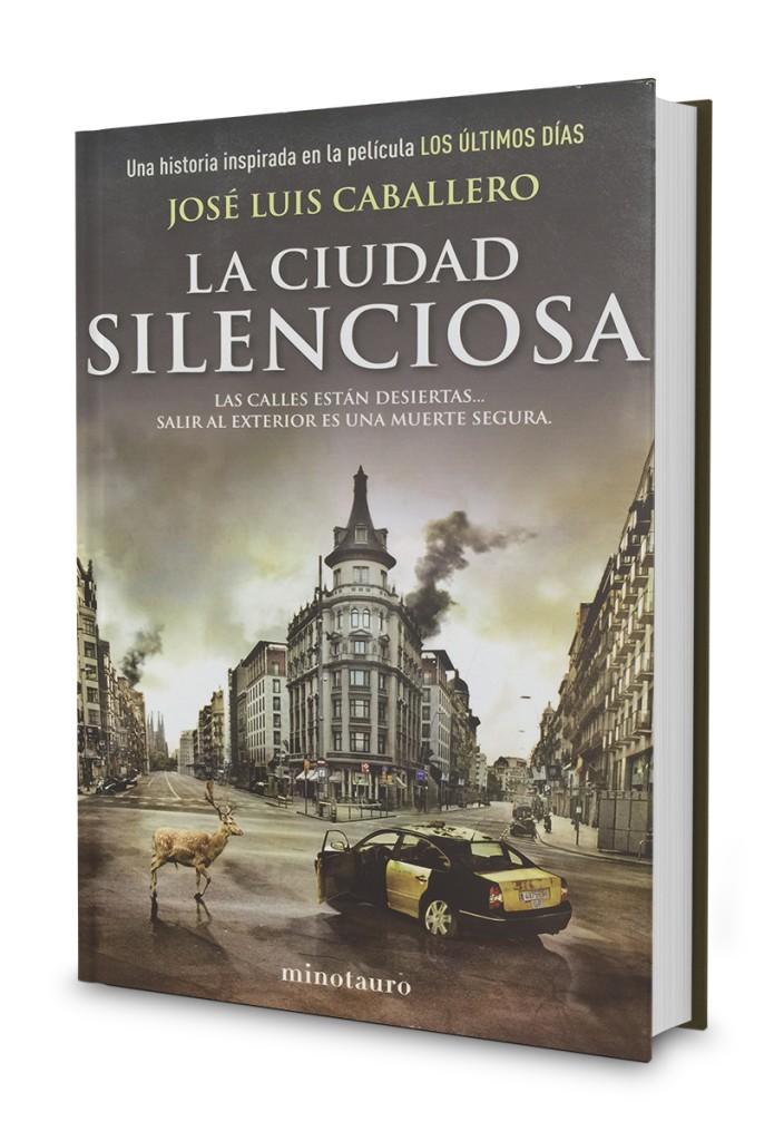 LA_CIUDAD_SILENCIOSA_WEB