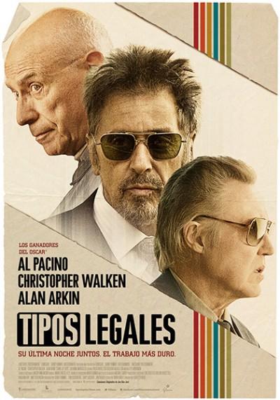 Tipos-Legales_DEST