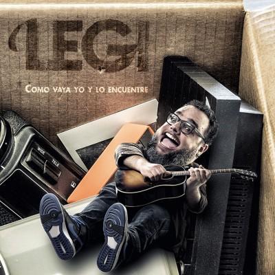 Portada LEGI_iTunes