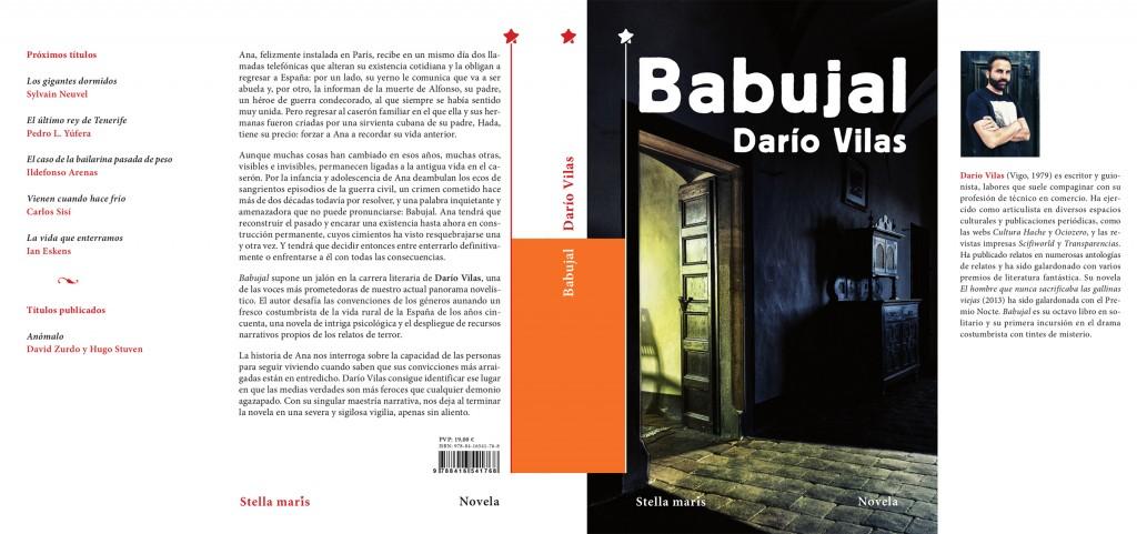 babujal-cubierta-completa