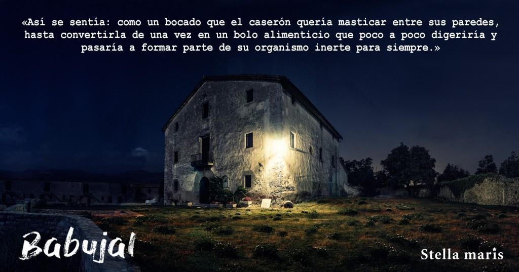 babujal-rrss_caseron