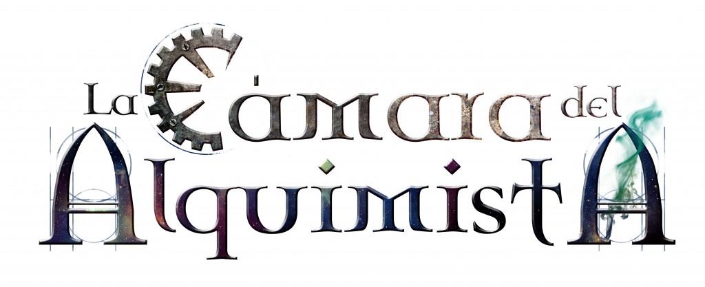 logo_camaraalquimista_3d