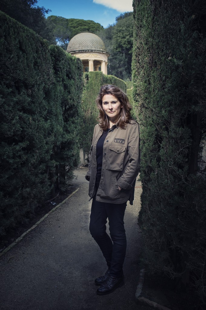 Susana_1