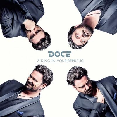 DOCE_DEST_OK