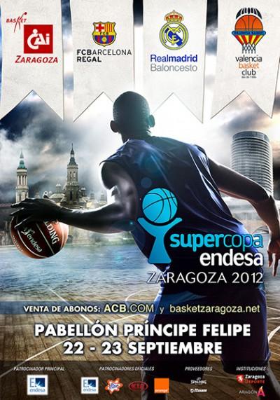 Supercopa2012-Poster_DEST