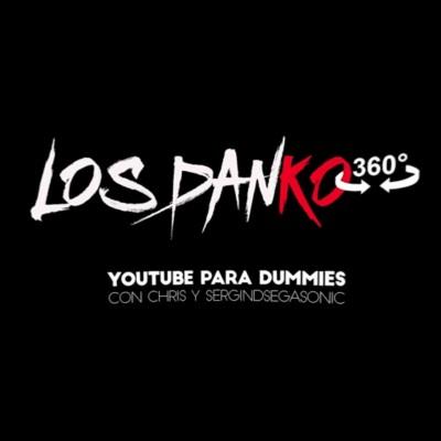 losdanko360
